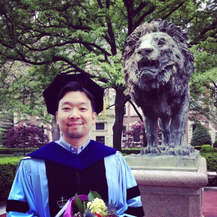 Paul_Graduation