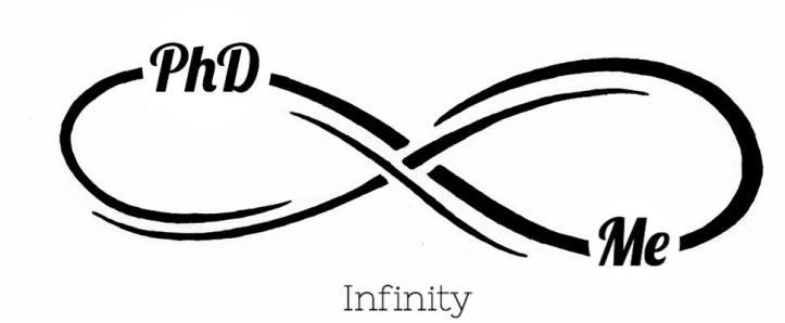 phdinfinity