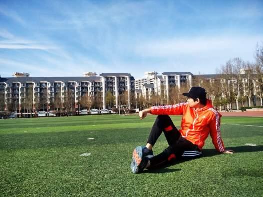 11_ออกกำลังกายในมหาวิทยาลัย.jpg