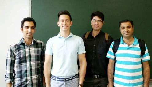 13_อาจารย์และเพื่อนต่างชาติ.jpg