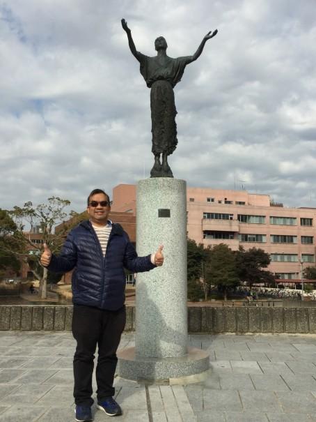 Japan 2018 7-21 Jan #1_๑๘๐๑๒๗_0051.jpg